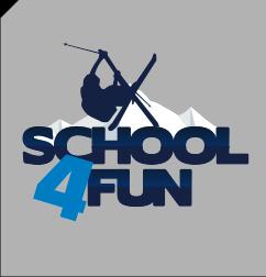 School 4 fun